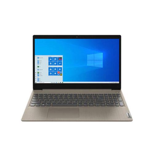 لپ تاپ 15 اینچی لنوو مدل IdeaPad 3 15IML05